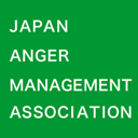 Japan Anger Management Association